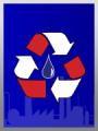 ISO VG 100   Hydraulic Oil   Bio-Degradable