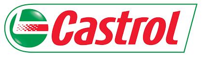 CASTROL GTX HIGH-MILEAGE SAE 5W-20