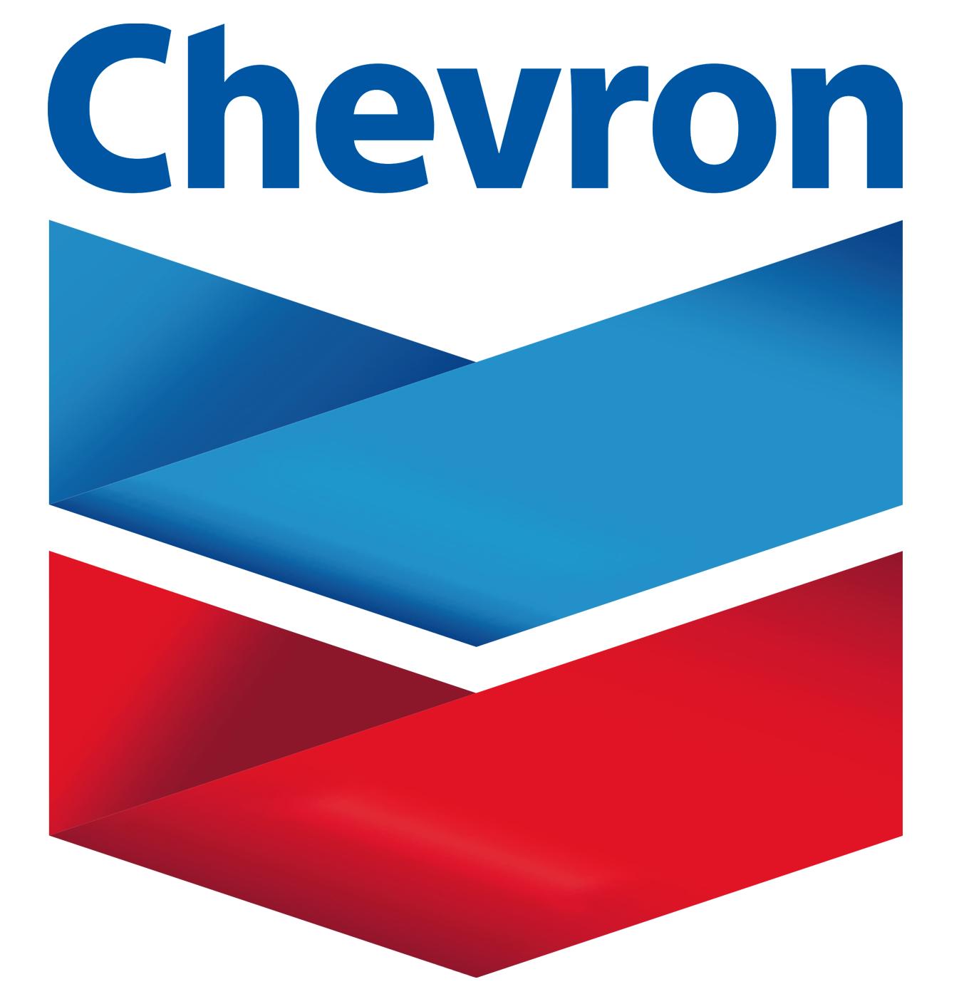 Chevron Meropa 320