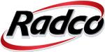 RADCOLUBE 2110   MIL-PRF-17672E