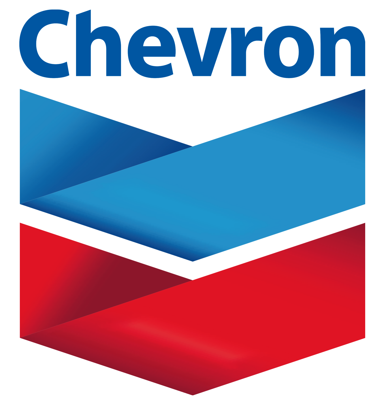 Chevron Cetus PAO 46