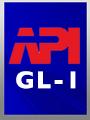 API GL-1