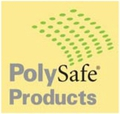 PolySafe Universal Absorbents