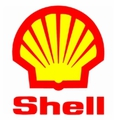 Shell Rotella T3 15w-40