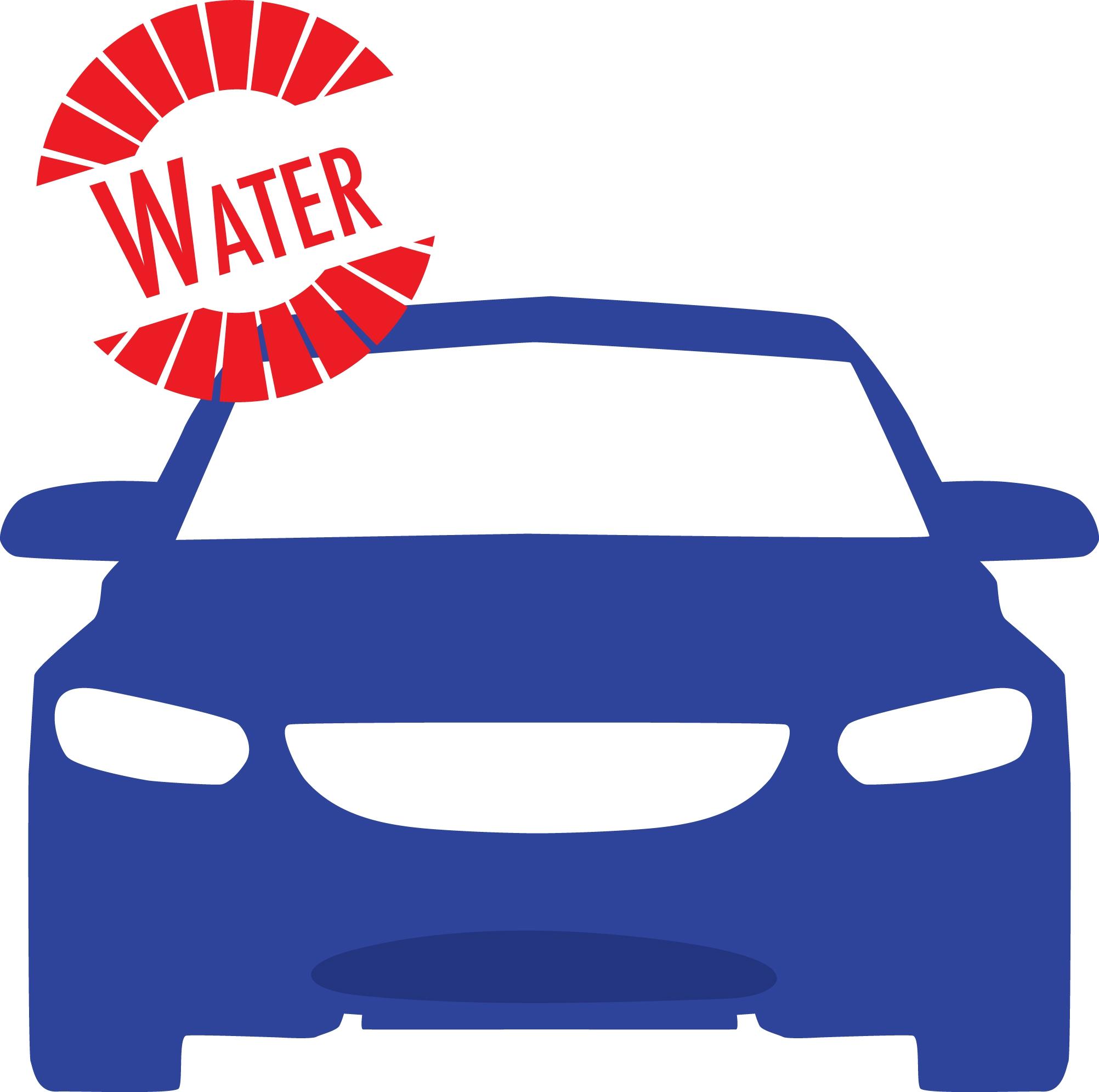 Water Cut-back Wax Undercoating