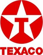 Texaco Thuban Cross Reference