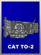 CAT TO-2 SAE 30