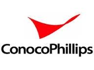 Conoco Syncon R&O 460 Cross Reference