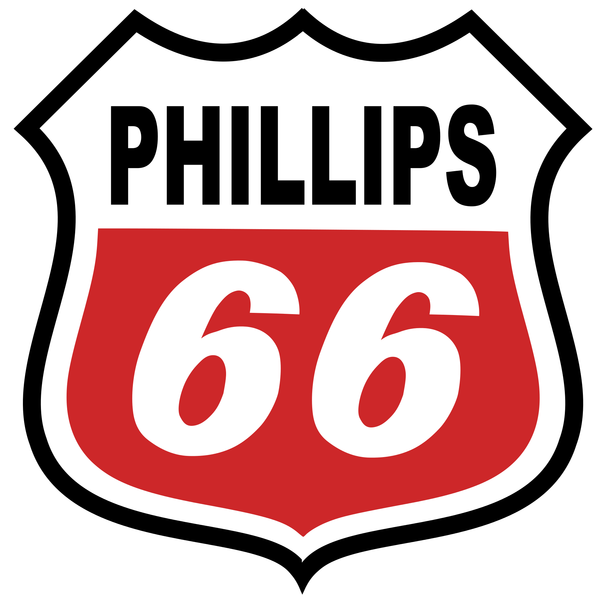 Phillips 66 Rock Drill Lubricant EP 150 Cross Ref