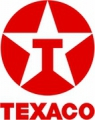 Texaco Cetus DE 100 Cross Reference