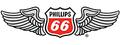 Phillips 66 Type M Aviation Oil 20w-50