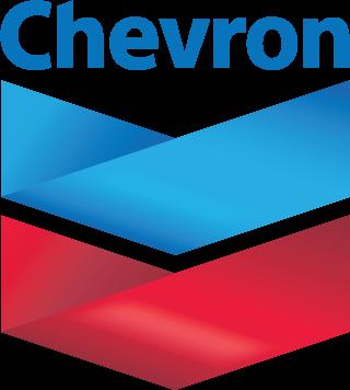 Chevron Rando HD 32
