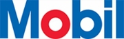 Mobil Paints & Coatings Cross Reference