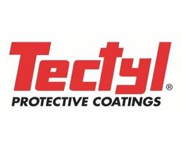 Tectyl 891D Class II