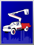High Viscosity Index (HVI) Hydraulic Oil