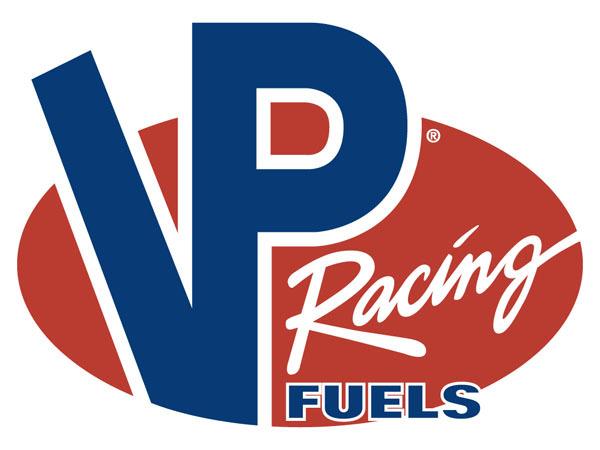 VP Motorsport 100 Cross Reference