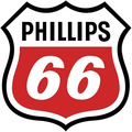 Phillips 66 Lubricants Cross Reference
