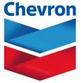 Chevron Rando HDZ ISO 32