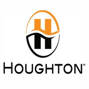 Houghton Paints & Coatings Cross Reference