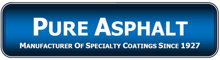 Pure Asphalt Company