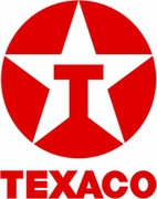 Texaco TDH Oil Cross Reference
