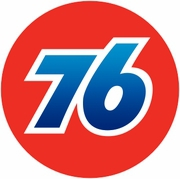 76 Multi-Way Oil HD 32 Cross Reference
