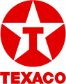 Texaco Lubricants Cross Reference