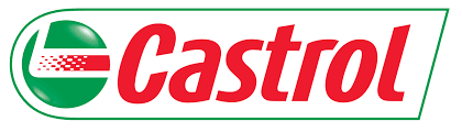 Castrol Edge 5w-40 Motor Oil