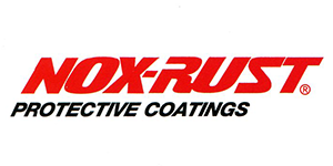 Nox-Rust VCI 10
