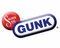 Gunk Foamy Engine Brite Cleaner