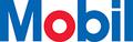 ExxonMobil Aviation Oil Elite 20w-50