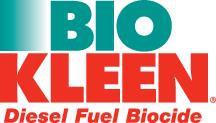 Power Service Bio Kleen