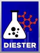 ISO VG 150 | Compressor Oil | Syn Diester Base