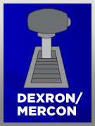 Dexron III/Mercon Transmission Fluid