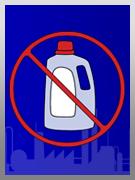 Non-Detergent