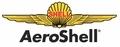 Aeroshell Sport Plus 4, 10w-40