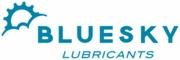 BlueSky Cirrus Syn 46