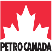 PetroCanada Compro XL-R Cross Reference