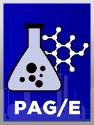 ISO VG 46 | Compressor Oil | Syn PAG/Ester Base