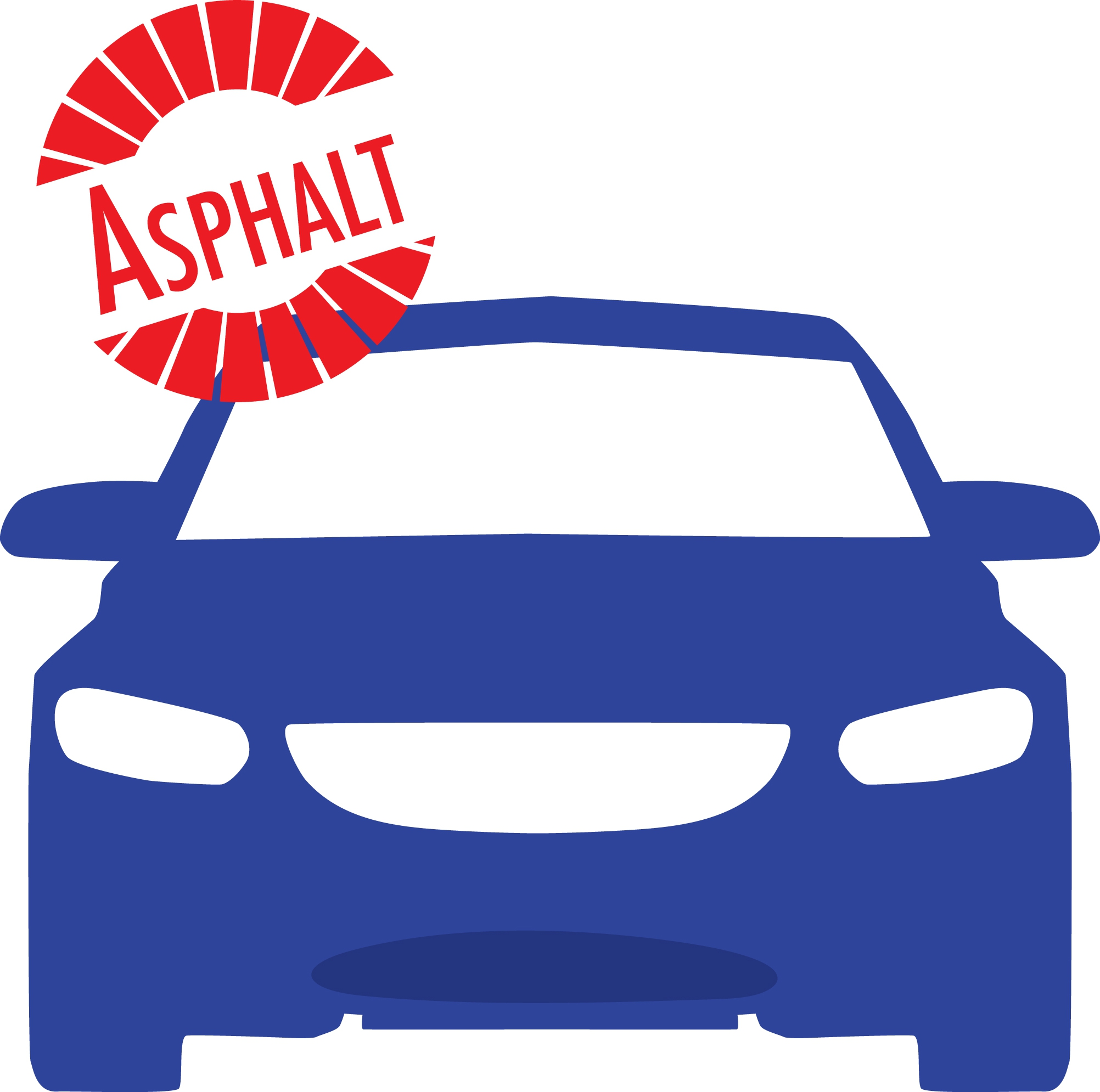 Asphalt Based Automotive Undercoatings