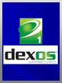 GM dexos1 SAE 5w-30