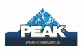 Peak Long Life Concentrated Antifreeze