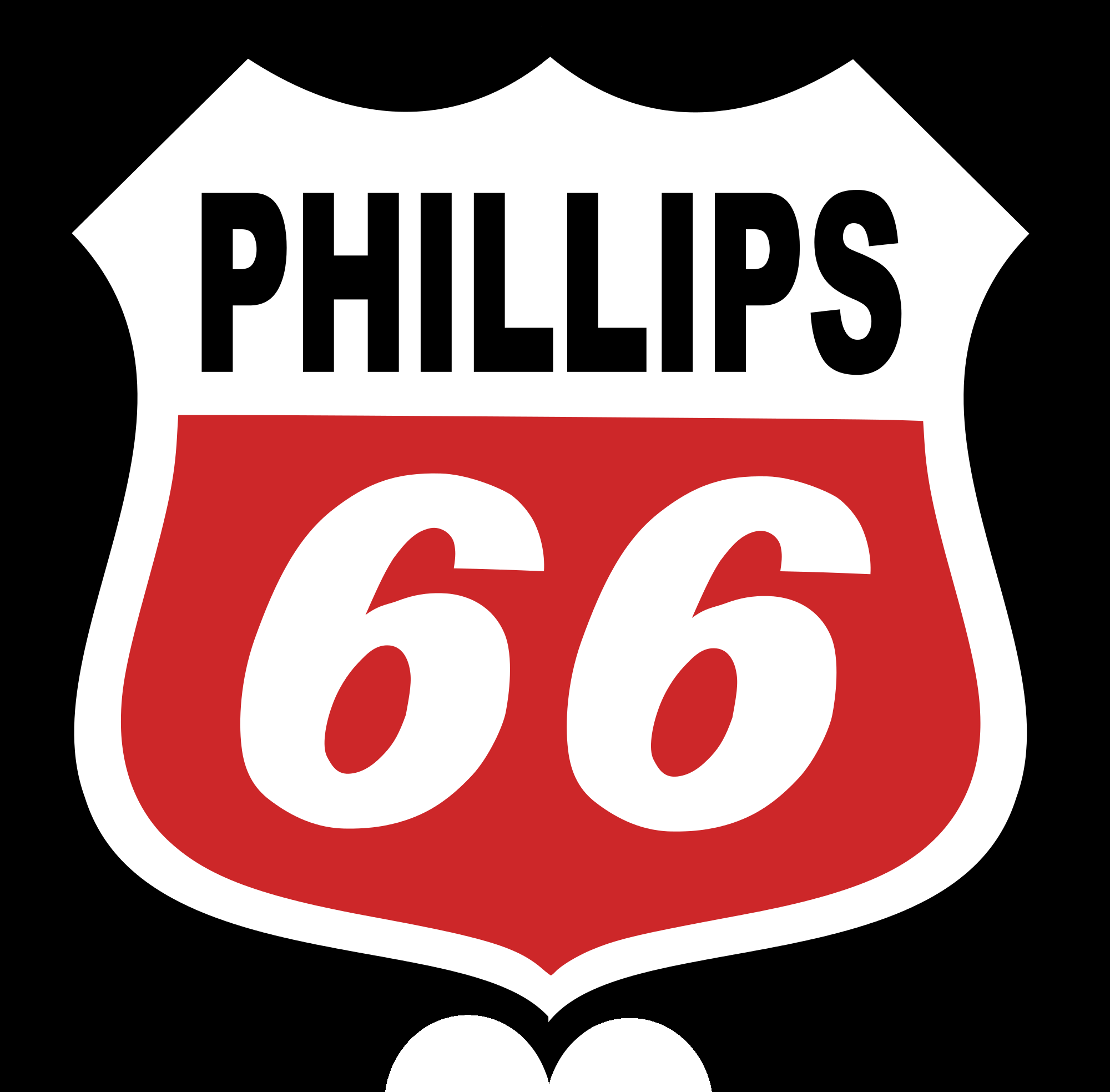 Phillips 66 Philgear Industrial Lube 460 Cross Ref