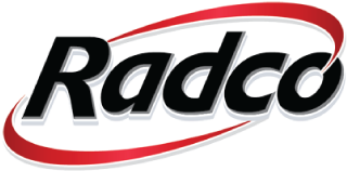 RADCOLUBE 2075 | MIL-PRF-17672E