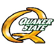 Quaker State Paints & Coatings Cross Reference