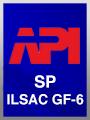 API SP | ILSAC GF-6 Engine Oil