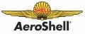 AeroShell Fluid 4