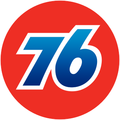 76 Lubricants Cross Reference