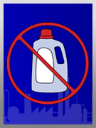 SAE 30, ISO VG 100   Non-Detergent Oil