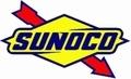 Sunoco Sunvis 1100 HVI Hydraulic Oil